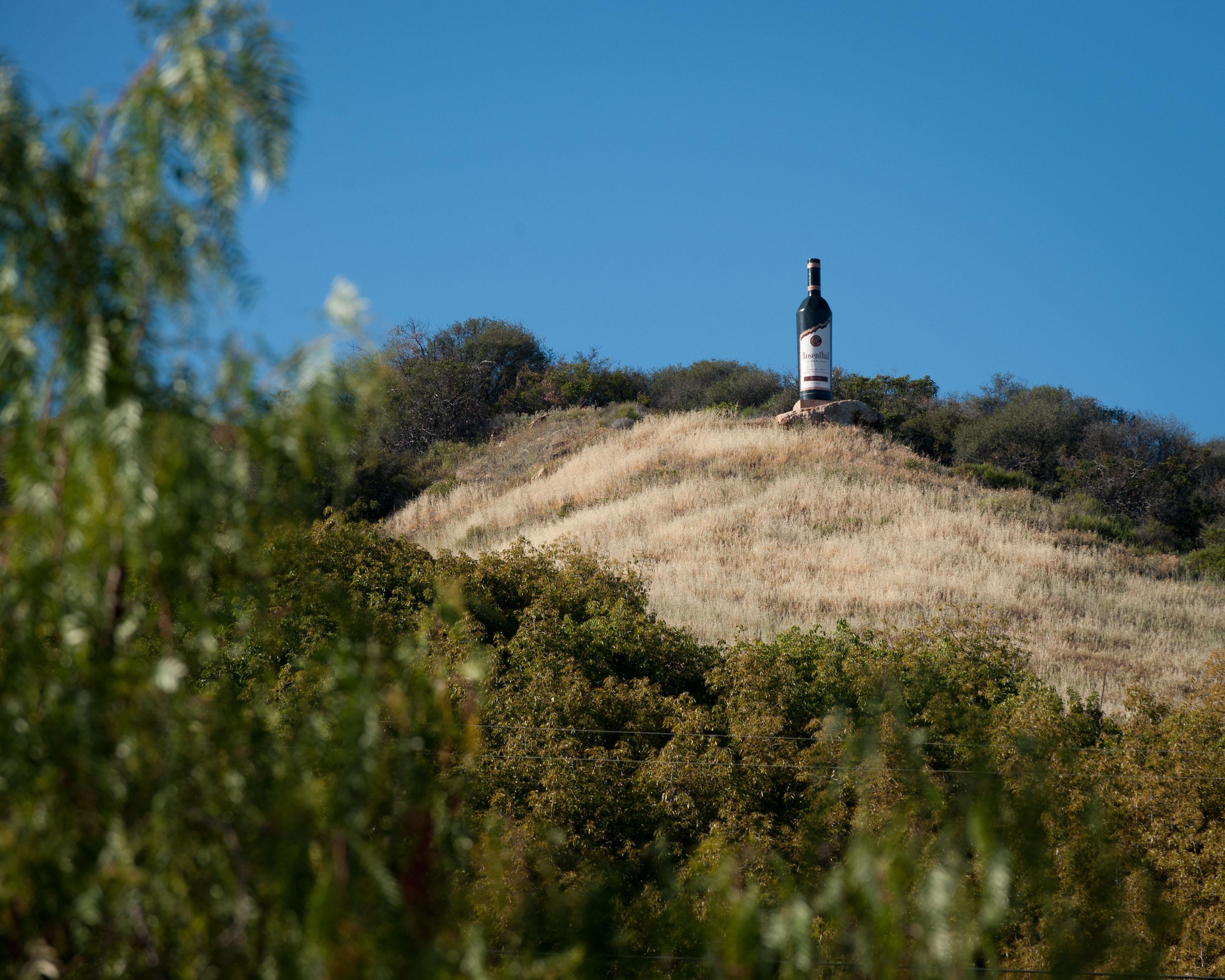 Rosenthal The Malibu Estate Photo Gallery