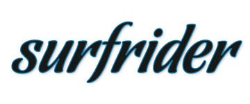 Surfrider Wines logo