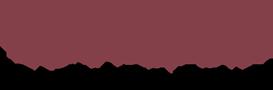 Rosenthal the Malibu Estate logo